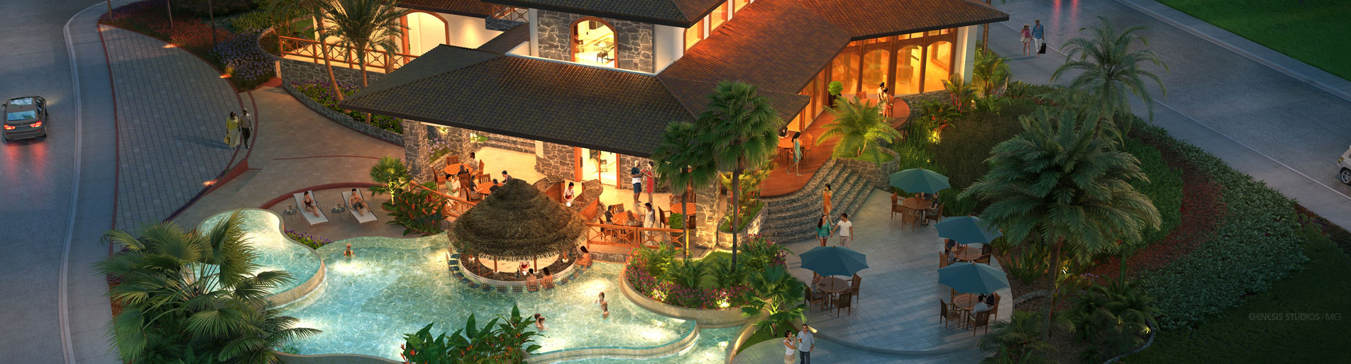 515066-Costa_Rica_Land_Capital_Partners-Clubhouse-Header