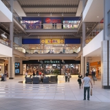 Digital Photorealistic Architectural Renderings of Primark Retail Interior for Pyramid Group