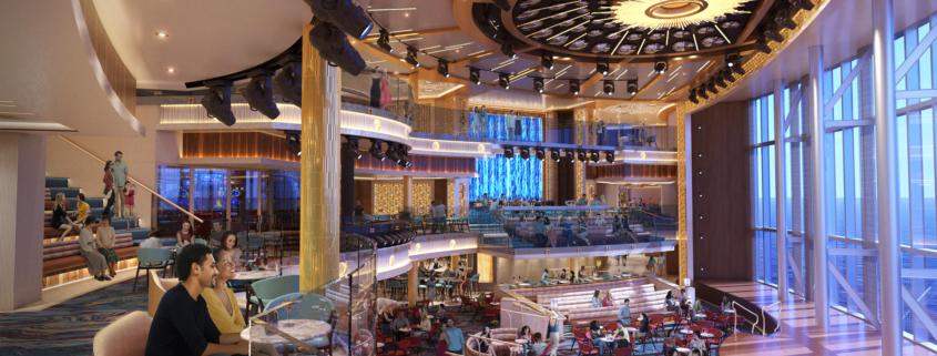 Carnival_Cruise_Atrium
