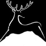 Park Junction Resort Logo