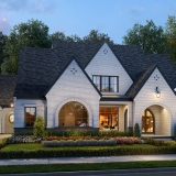 The Grove Legend Parade of Homes