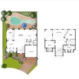 Silver Sea Homes Floor Plans