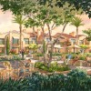 039 - Architectural Renderings - Oz Architectural