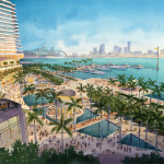 14 - Conceptual Rendering - Eric Kuhne Architects