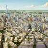 15 - Conceptual Rendering - Limitless, Dubai