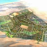 17 - Conceptual Architectural Rendering - AECOM