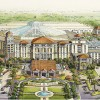 39 - Architectural Renderings - Gaylord Palms