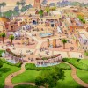 10-themed-watercolor-rendering-canin-assoc-2