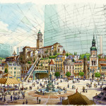 11-themed-rendering-watercolor-canin-assoc-2