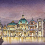 15-watercolor-themed-renderings-falcons-treehouse-2