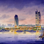 17-watercolor-themed-rendering-eric-kuhne-architects-2