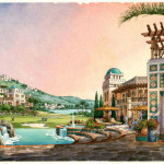 28-watercolor-themed-architectural-rendering-tvs-design-2