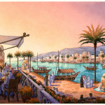 29-watercolor-themed-renderings-tvs-design-2