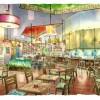 31-watercolor-themed-rendering-mcmillen-design-2