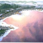 34-watercolor-themed-rendering-eric-kuhne-architects-2