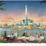 37-watercolor-themed-architectural-rendering-eric-kuhne-architects-2