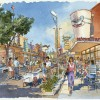 39-pen-and-ink-watercolor-themed-rendering-morris-architects-2