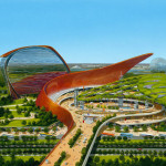 4-themed-architectural-rendering-opaque-hhcp-design-int-2