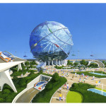 5-opaque-themed-renderings-hhcp-design-int-2