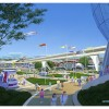 7-opaque-themed-architectural-rendering-hhcp-design-int-2