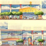 1-watercolor-elevation-rendering-arnold-palmer-childrens-hospital