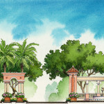 13-watercolor-rendered-elevation-park-square-homes