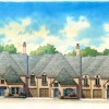 14-watercolor-rendered-elevation-tingas-hill