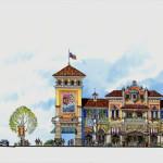 23-pen-and-ink-watercolor-illustrated-elevation-rendering-genesis-studios