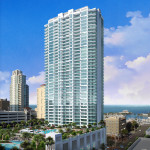 005-digital-hybrid-rendering-cghj-tampa-fl-condominium-tower