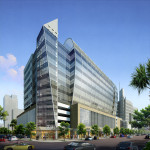 006-digital-hybrid-rendering-huntonbrady-architects_office-building