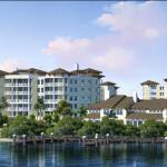 038-digital-hybrid-rendering-exterior-rendering-cghj-condominiums