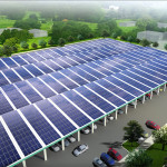 045-digital-hybrid-rendering-clean-footprint-solar-panel-installation