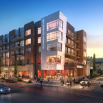 024-exterior-digital-rendering-h-michael-hindman-architects-nashville-tn_mixed-use
