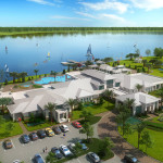 056-exterior-digital-rendering-emerson-international-altamonte-springs-fl_marina-clubhouse-2