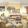 1-watercolor-interior-rendering-dlf-ltd-genesis-studios