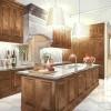 10-interior-rendering-luxury-condo-genesis-studios