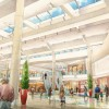12-watercolor-renderings-jpra-architects-interior-mall-atrium