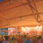 16-watercolor-renderings-mesa-design-entertainment-stage