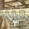 17-pen-ink-interior-rendering-ginn-company-restaurant