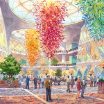 19-interior-renderings-destiny-usa-theater-lobby-rendering