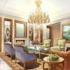 2-interior-renderings-dlf-ltd-genesis-studios