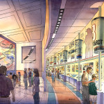 20-watercolor-renderings-morris-architects-nascar-hall-of-fame