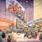 21-interior-watercolor-rendering-morris-architects-nascar