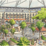 22-pen-ink-watercolor-rendering-hnedak-bobo-gaylord-palms