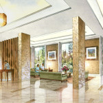 23-interior-watercolor-renderings-dlf-ltd-genesis-studios