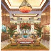 24-watercolor-renderings-star-island-development-genesis-studios