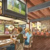 26-watercolor-interior-renderings-restaurant-rendering-genesis-studios