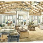 27-watercolor-interiors-ed-cox-interiors-genesis-studios
