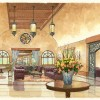 28-interior-renderings-in-watercolor-orlando