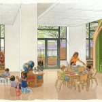 29-watercolor-renderings-montessori-school